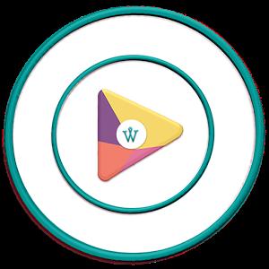 com.whizpool.ezyvideowatermarkpro